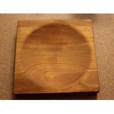 Ulu Cutting Board