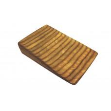 Spetraply Nutmeg 0.375 x 15 x 15